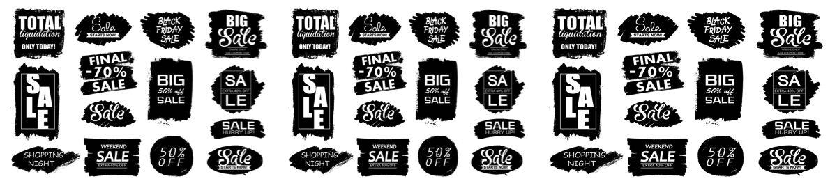 Cocoon Outlet Designer Brands