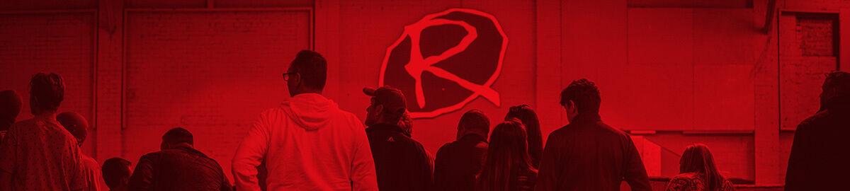 Rampworx Shop