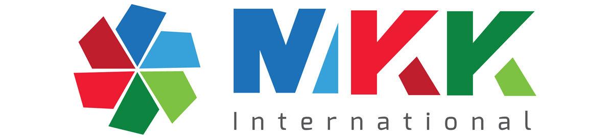 MKK International