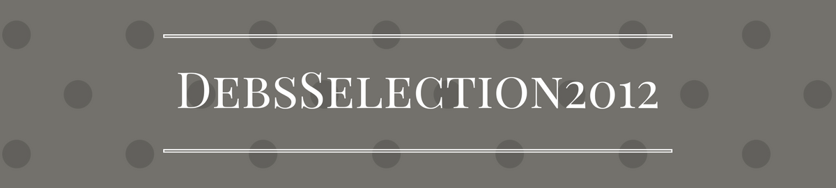 debsselection2012