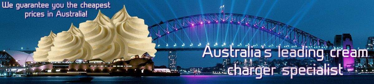 QuickWhip Australia