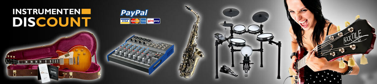 instrumenten-discount-shop