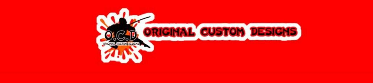 Original Custom Designs