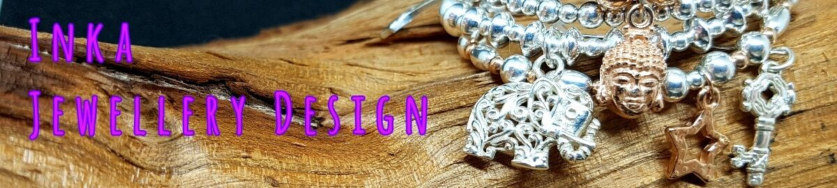 Inka Design