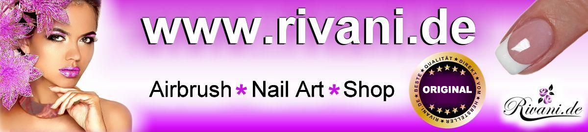 Rivani Shop