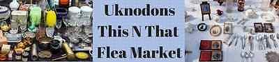 uknodonsthisnthatfleamarket
