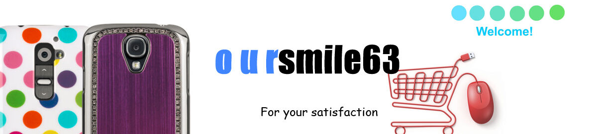 oursmile63