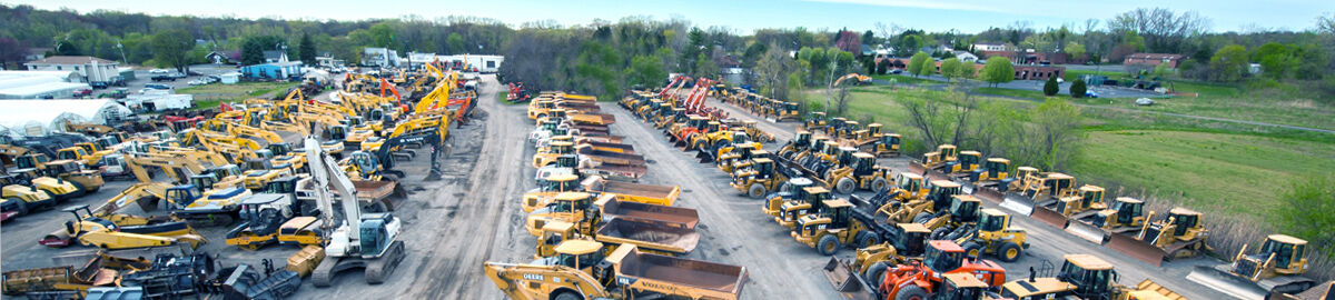 Abele Tractor & Equipment Co., Inc.