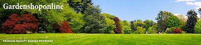 gardenshoponline