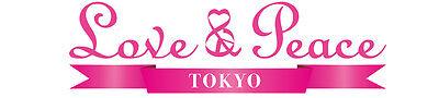 Love&Peace TOKYO