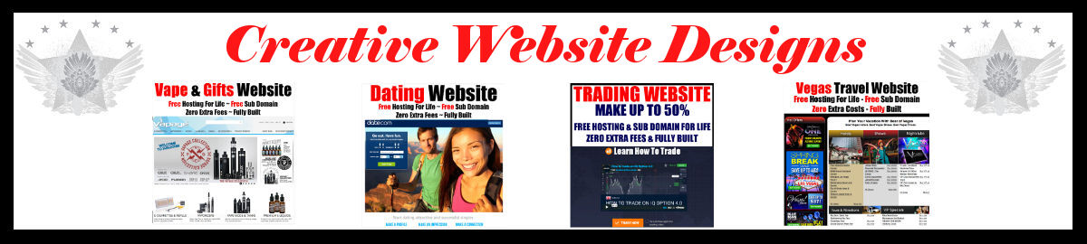 Money Making Sites