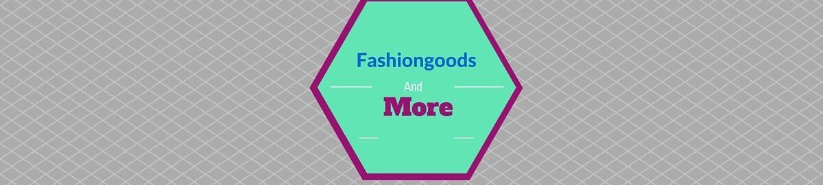 FashionGoods_and_More15