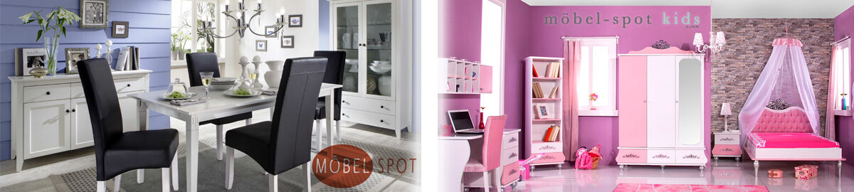 Möbel-Spot