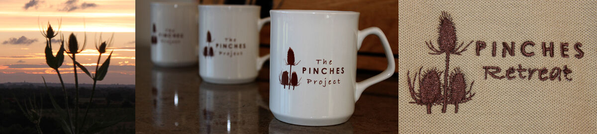 The Pinches Project