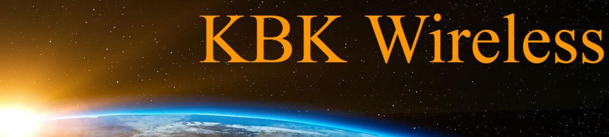 kbk_wireless