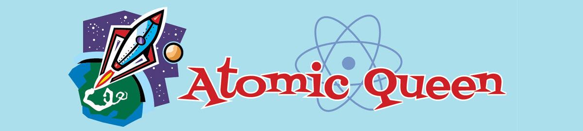 AtomicQueen