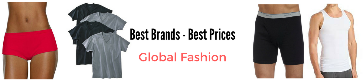 Global Fashion USA