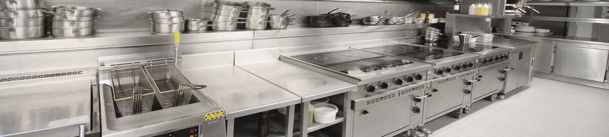 ABC Restaurant Equip and Supplies