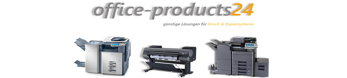 office-products24
