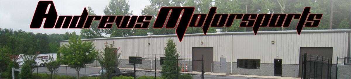 Curt_Andrews_Motorsports