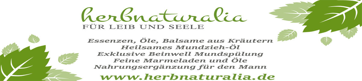 herbnaturalia