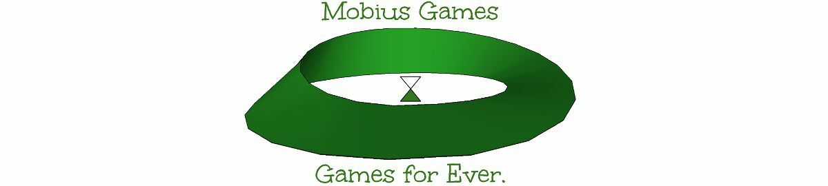 Mobius Games