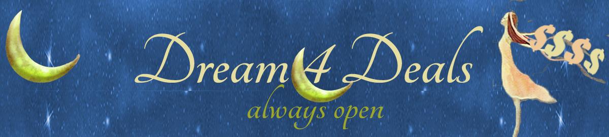 Dream4deals