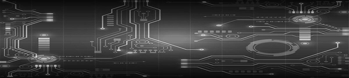 LQP-electronics-store