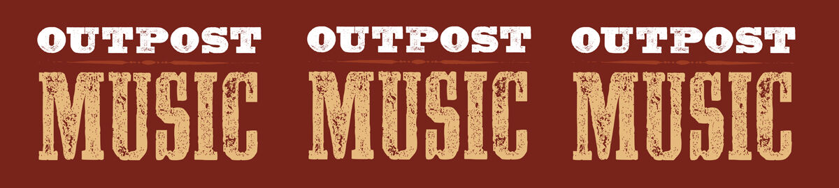 OutpostMusicWI