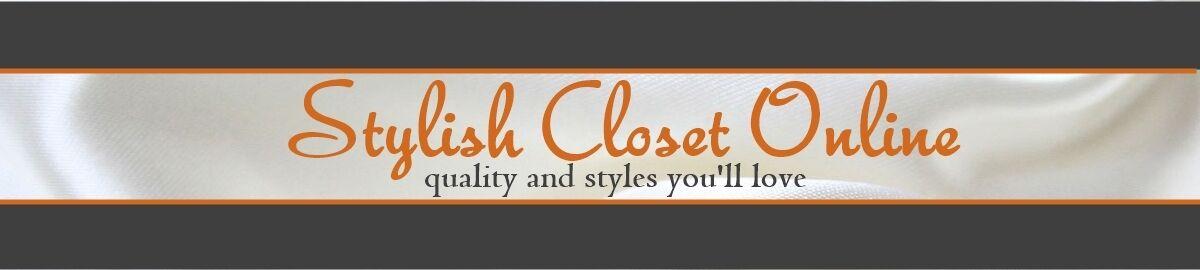 Stylish Closet Online