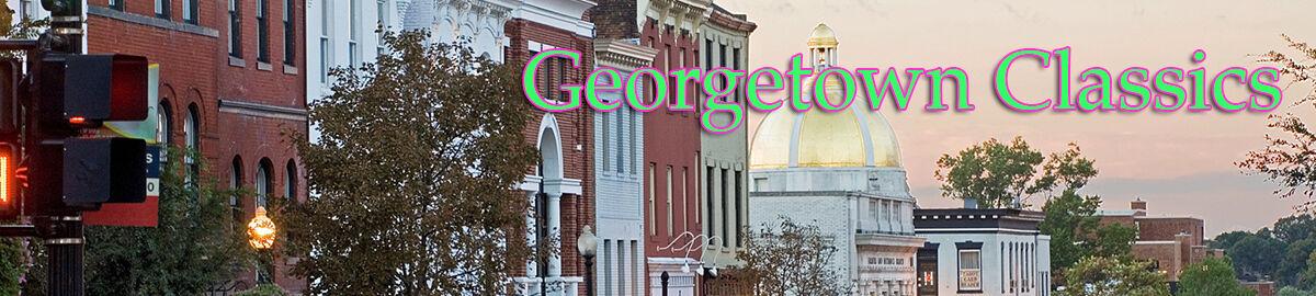 Georgetown Classics