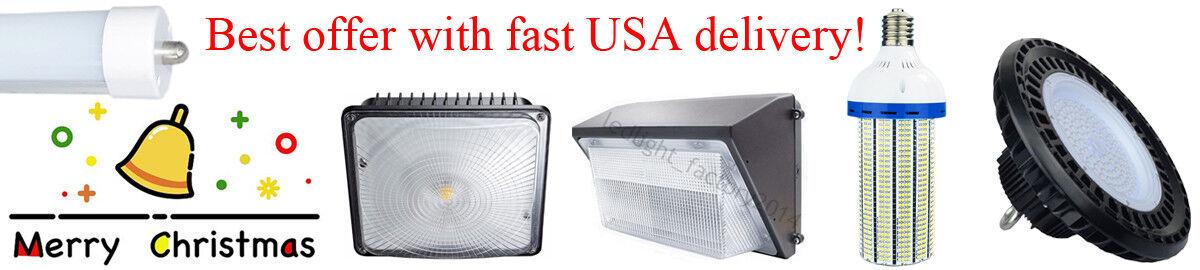 ledlight_factory2014