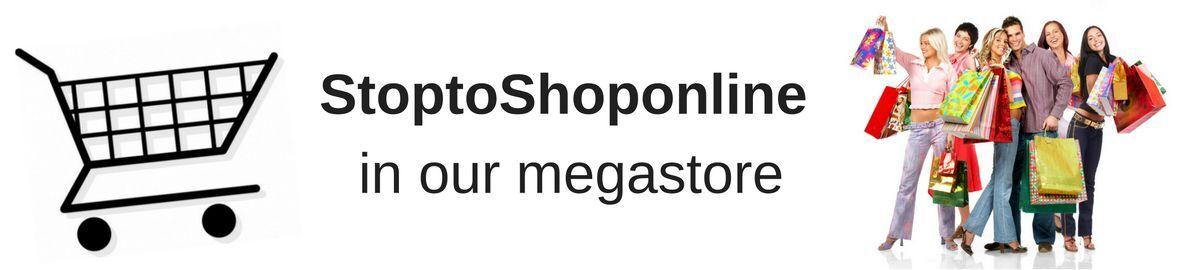 StoptoShoponline