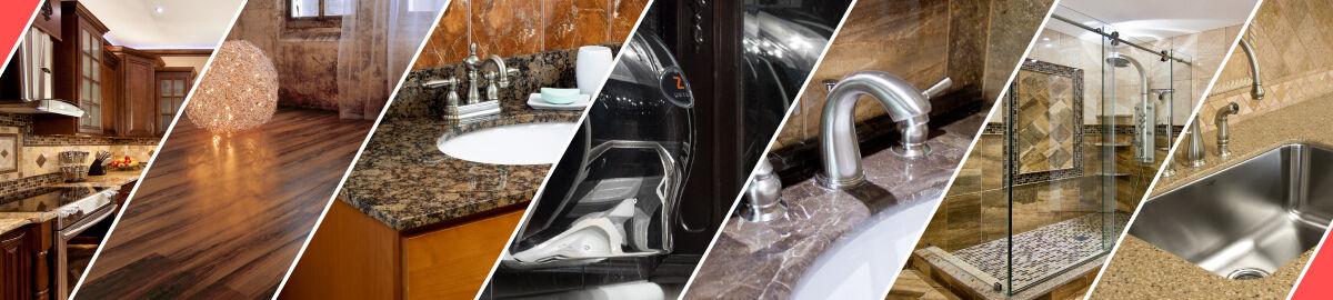 AAA Distributor Kitchen and Bath