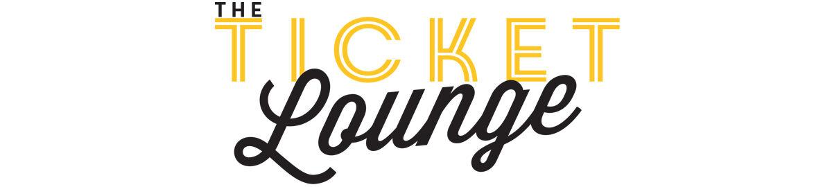 theticketlounge