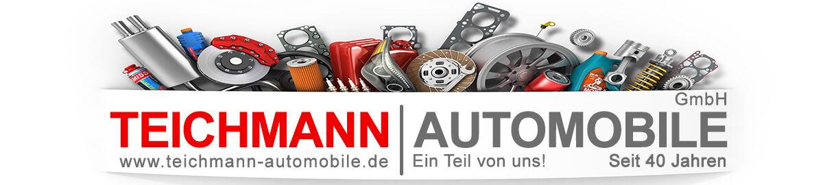 Teichmann Automobile GmbH