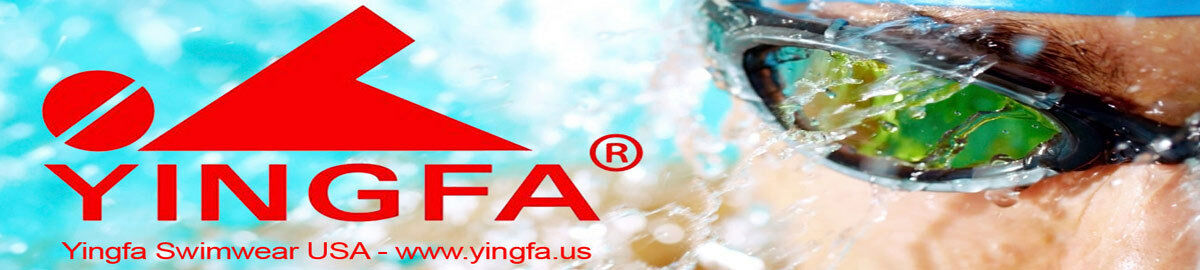 Yingfa Swimwear USA
