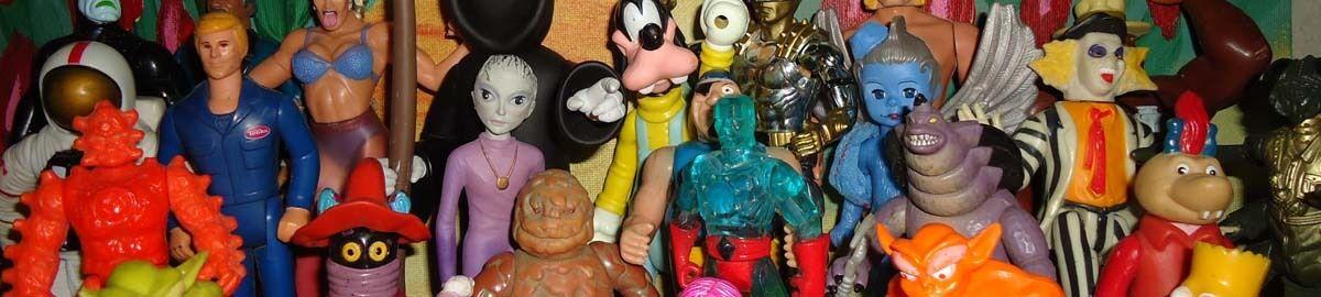 space-toy-continuum