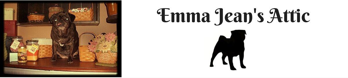 Emma Jean's Attic
