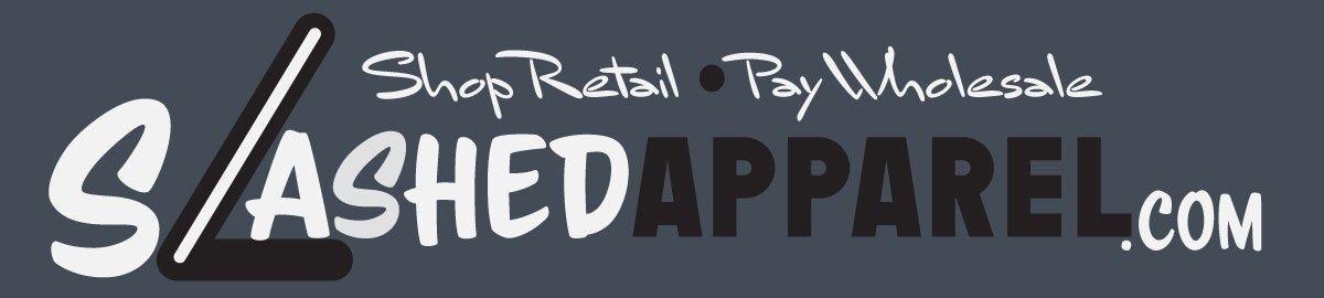 SlashedApparel.com