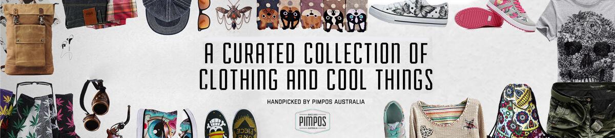 Pimpos Shop