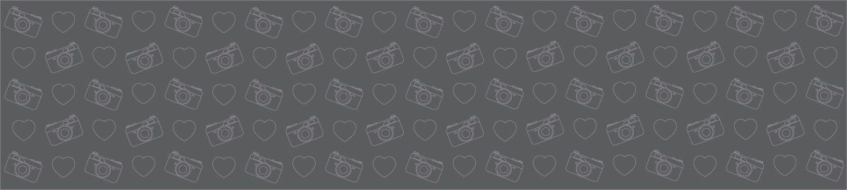 weddingcamerashop