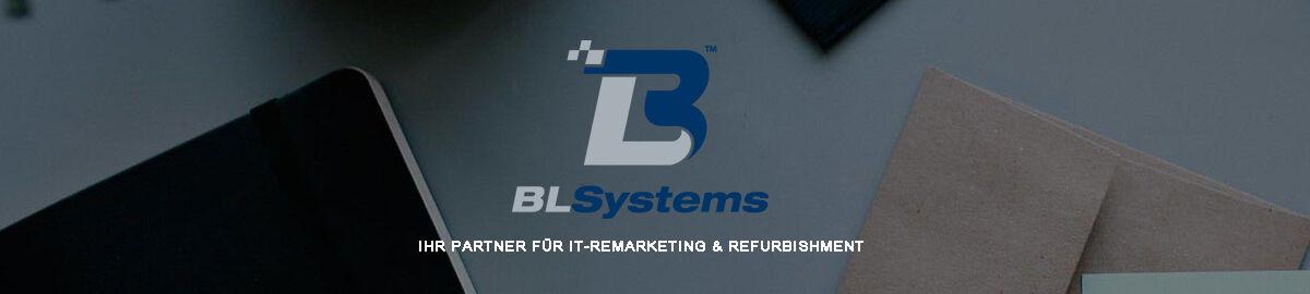 BL Systems EDV Sonderposten