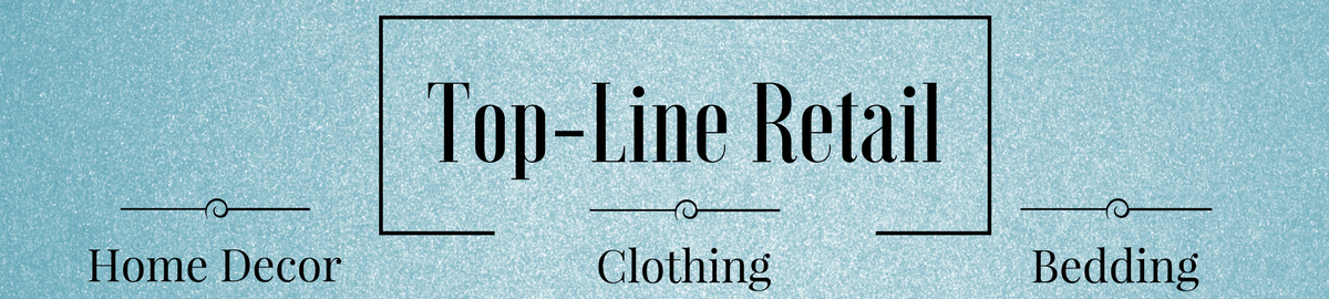 Top-Line Retail
