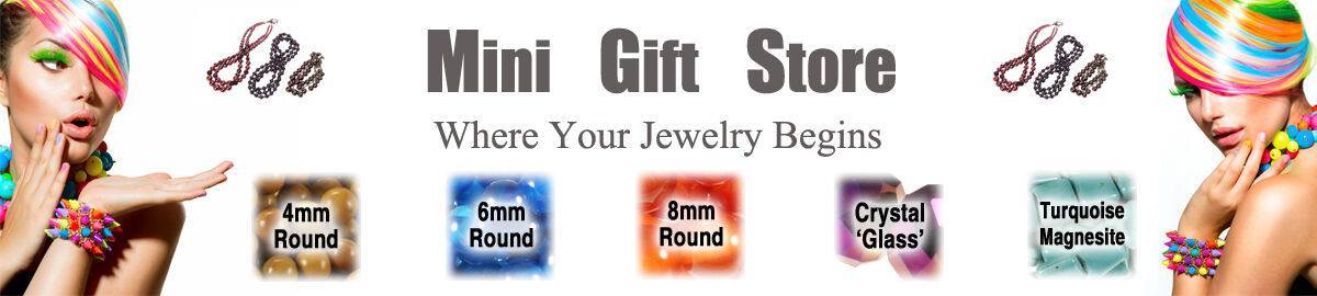 mini_gift_store