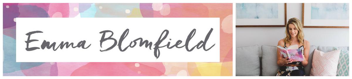 emmablomfield