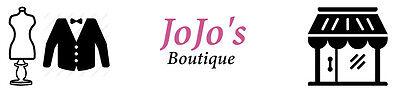 JoJo s Boutique