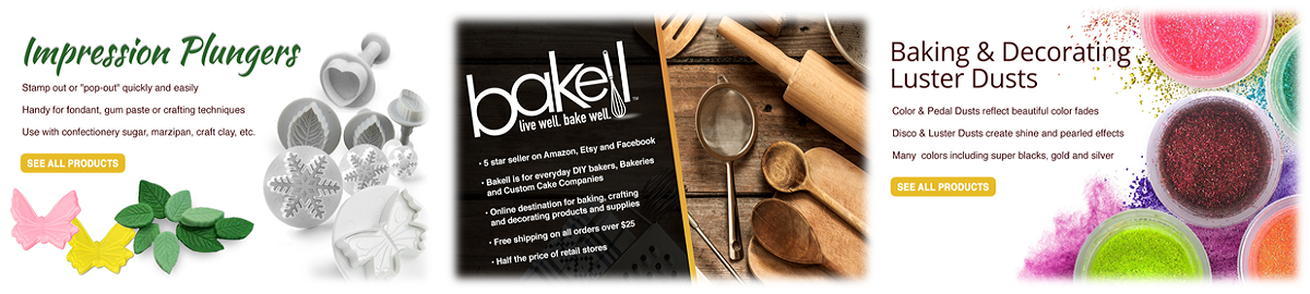 bakell_baking_products