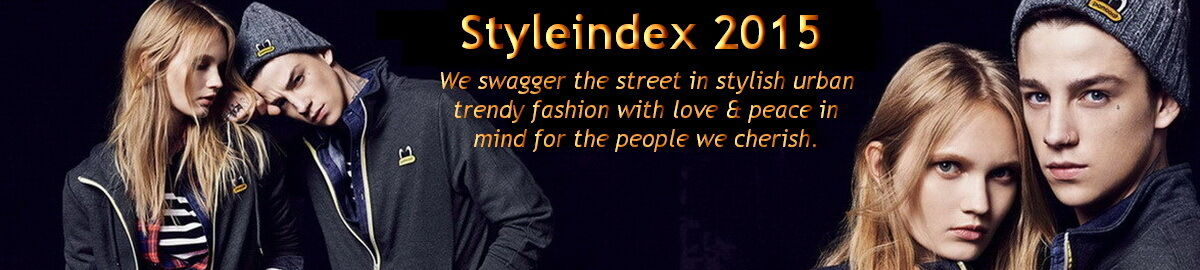 styleindex