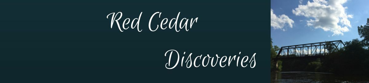 Red Cedar Discoveries